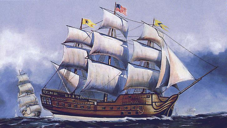 american privateers in the revolutionary war Privateers were captains of merchant ships legally sanctioned to attack and capture ships of enemy nations american privateers had played a useful role in the american revolution, attacking british ships.