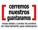 Cerremos Nuestros Guantanamos