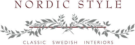 NORDIC STYLE SWEDEN