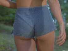 "The Hottest Babe In The Entire ""Friday the 13th"" Movie Series..."