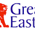 Got a call from Great Eastern today...
