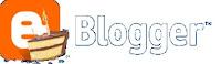 """एक और बर्थ-डे गिफ्ट - ब्लॉगर पर """"Read More"""" विकल्प आ गया"""