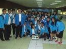Mahasiswa FKIP