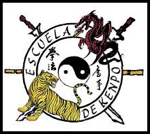 Escuela Kawaii Kenpo Karate