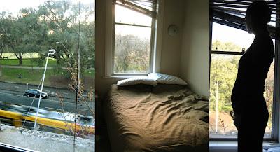 bencke corner september 2008. Black Bedroom Furniture Sets. Home Design Ideas