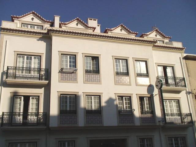 VER TAMBÉM/ CHECK ALSO - Apartamentos Quico