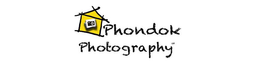 Phondok Photography