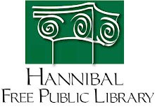 Hannibal Free Public Library