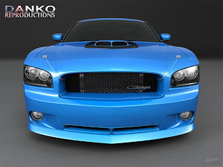 dodge charger grille dodge charger grilles at danko. Black Bedroom Furniture Sets. Home Design Ideas