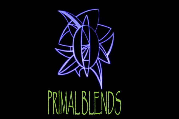 PRIMAL BLENDS GLOBAL, INC.