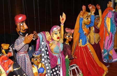 Marionnettes448.jpg
