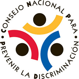 los inteligentes NO DISCRIMINAN