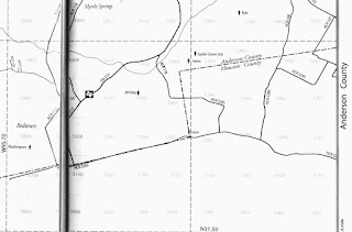 Image Result For Map Of Houston Counties