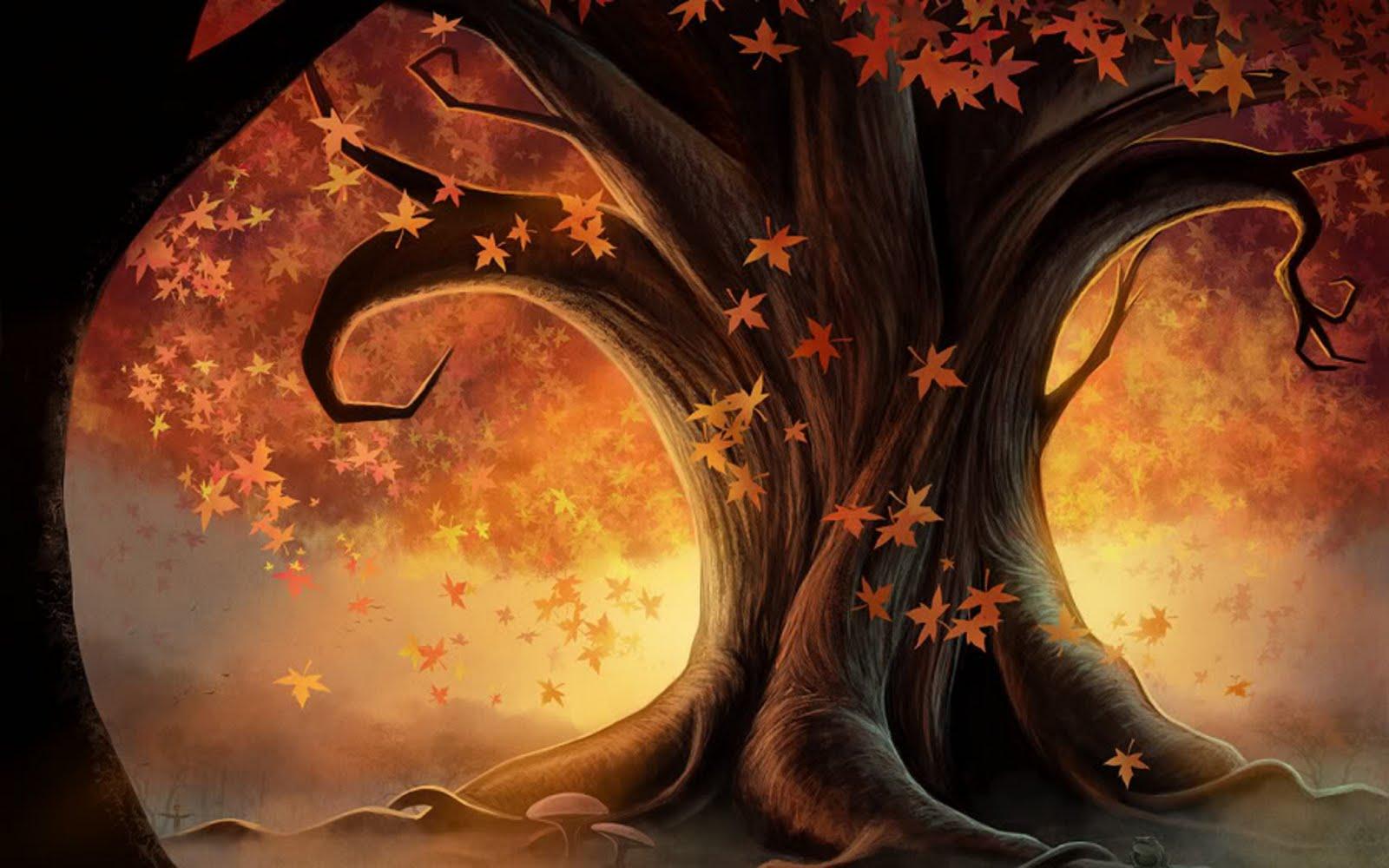 http://2.bp.blogspot.com/_bSB353YdZu8/TAo-fNVUErI/AAAAAAAAAHY/0SgvHwFHOck/s1600/Autumn-tree.jpg