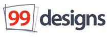 99 Design :Design and Earn |Greatest Reviews