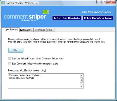 Comment Sniper Review| Greatest Reviews