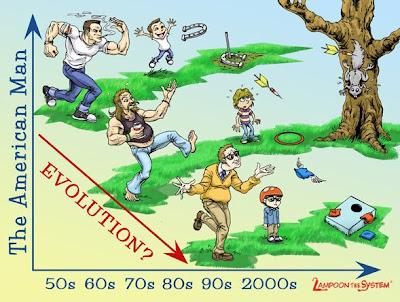 20-Evolution_Final_72-red-589-url.jpg
