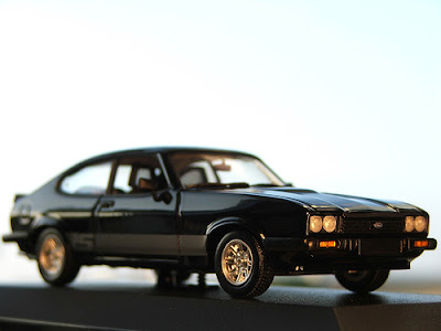 Ford+Capri.jpg