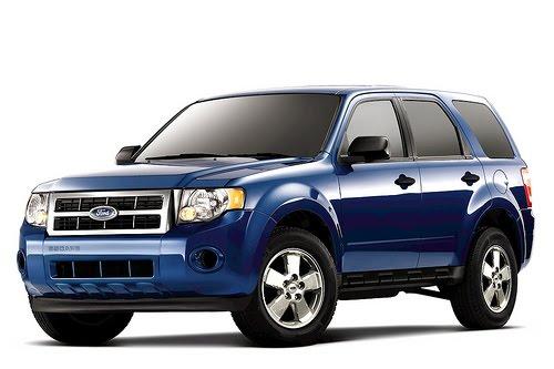 http://2.bp.blogspot.com/_bSRmC5GGYuI/TCdZpeQnjFI/AAAAAAAAVlE/wEjmdUg0q8o/s1600/2010+Ford+Escape+XLS+4WD.jpg