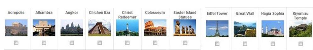 TOURISM SPORTTRX BLOGSPOT.COM