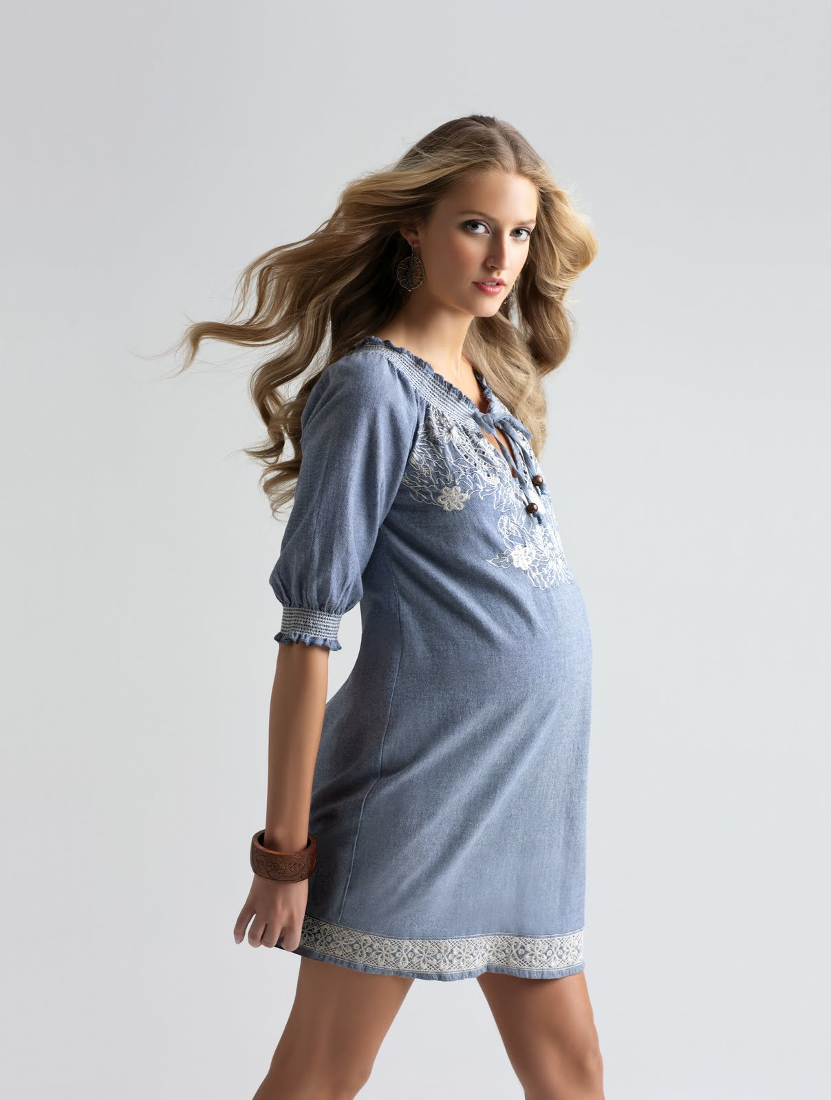 Best Online Maternity Clothes