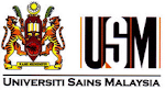 Universiti Sains Malaysia >>>APEX UNIVERSITI
