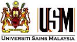 Universiti Sains Malaysia >>>APEX UNIVERSITI