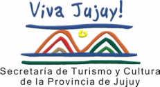 INFO DE JUJUY- TURISMO - HISTORIA - FIESTAS - NOCHE