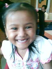 Photo Anak ku