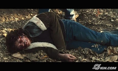Image Result For Movie Director Deaths
