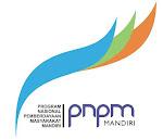 logo PNPM-MP