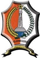 situs kab.bojonegoro