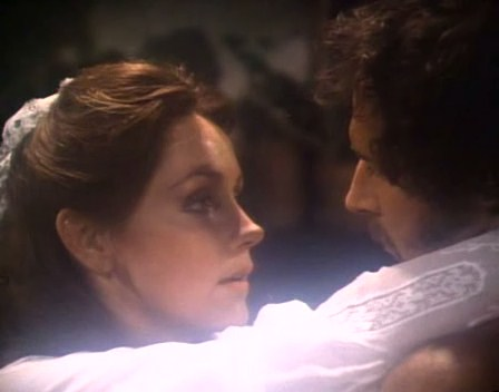 lady chatterley love scene Joely richardson stars as the young, sexually repressed lady chatterley, whose paralyzed husband urges her to find fulfillment and an heir for his fortune in the arms of another man.