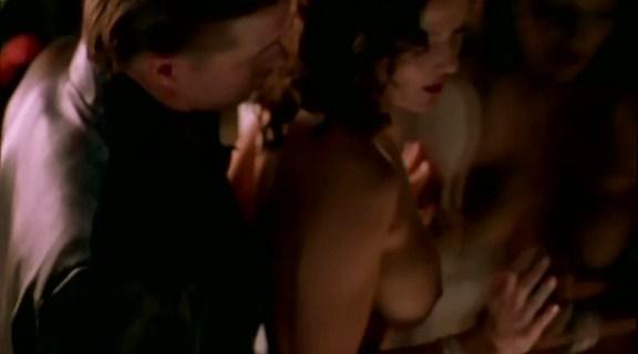 En İyi Fransız Erotik Filmleri  Sinemalarcom