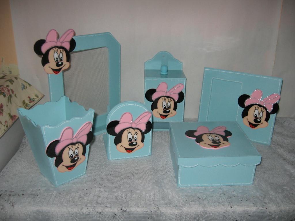 Decoraciones de minnie mouse for Decoracion minnie mouse