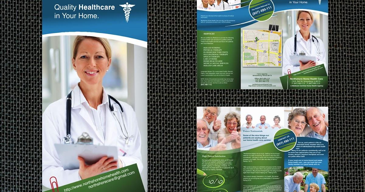 northshore home health