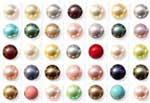 pearl color,nice pearl,discount pearl