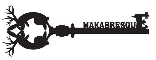 Makabresque