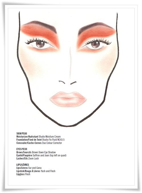 http://2.bp.blogspot.com/_bT4BxLecfFM/TR8WLGY6_uI/AAAAAAAAGoA/FDl29Tr5P5U/s1600/MAC-Mickey-Contractor-Makeup-Collection-31.jpg