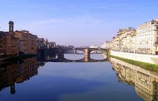 Fotografia vencedora na categoria RETALHOS DE ITÁLIA - Fevereiro 2010