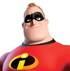 [MrIncredible.jpg]