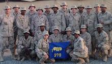 379th Chemical Co. 1st Platoon