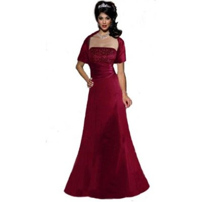Designer Evening Dress on Evening Dress Bridesmaid Dress Prom Dress Ball Gown Jpg