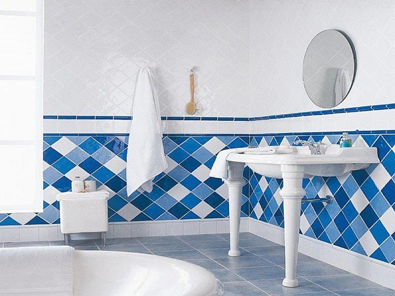 Azulejos Para Baño En Toluca:azulejo-de-ceramica-para-bano-174048jpg