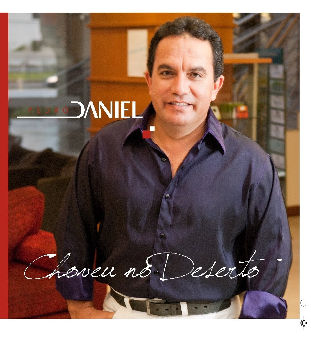 CANTOR PEDRO DANIEL