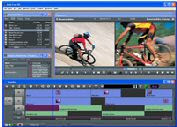 Download 5 Software Video Editing Gratis Terbaik