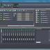 Download Software Untuk Membuat dan Mengedit Musik/Lagu Dengan Plugin Lengkap