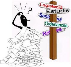 """En breu: servei de documents """"a la carta"""""""