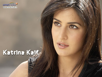 WORLD SEXY PHOTO GALLERY: Bollywood Actress Katrina Kaif the most Asian Sexy Woman Photos