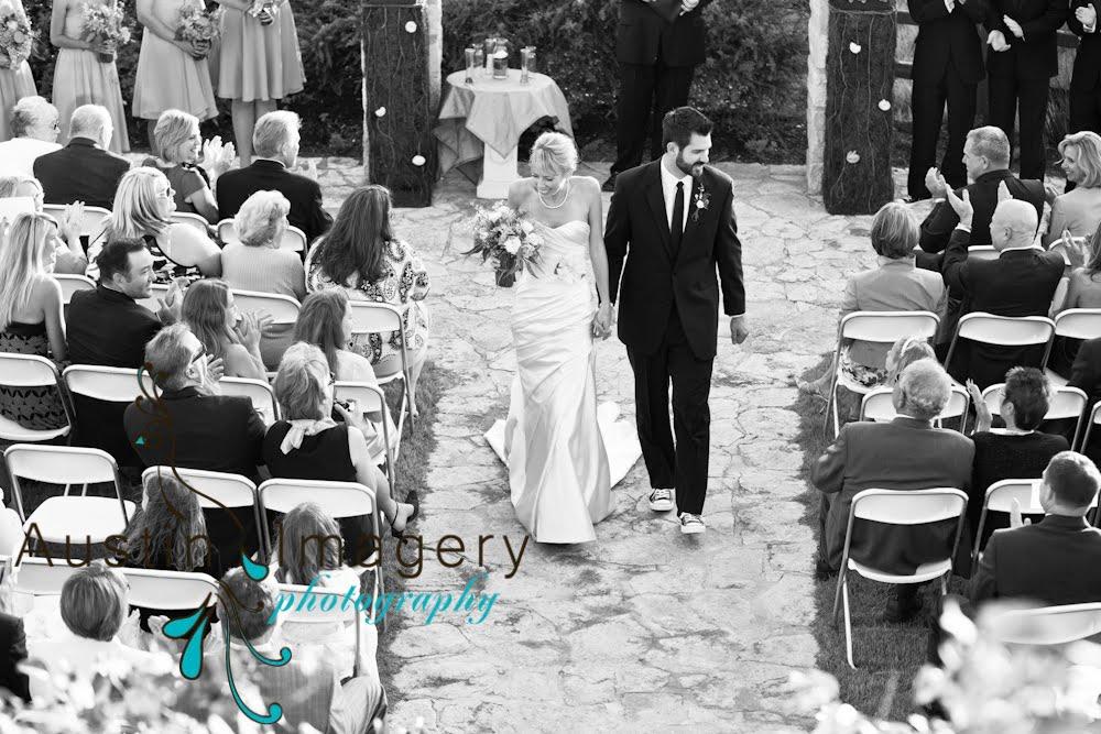 Terrace Club Wedding Photographers l Austin Imagery Photography